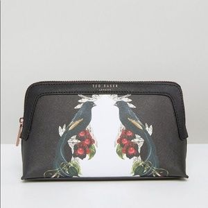 Ted Baker Cosmetic Bag or Clutch